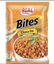 Real Bites : Chana Dal 400gm.