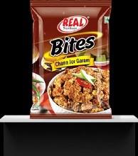 Real Bites: Chana Jor Ga 400gm