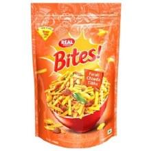 Real Bites: Farali Chiwd 400gm