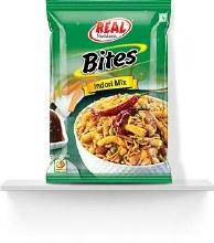Real Bites : Indori Mix 400gm