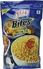 Real Bites : Moong Dal 400gm
