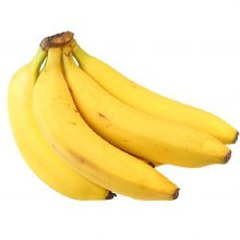 Banana Red / Lb