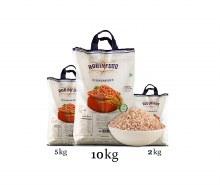 Robinfood: Red Bran Rice 10kg