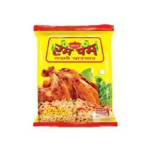 Rum Pum Chicken Noodles