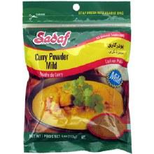 Sadaf : Curry Powder Mild 113g
