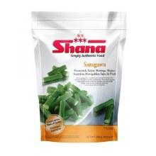Shana: Drumsticks 1kg