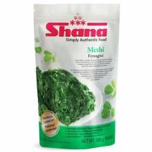 Shana: Methi Blocks 300gm