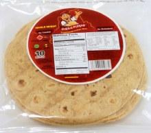 Sher -e- Punjab : Whole Wheat