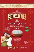 Sl: Sona Masoori Premium