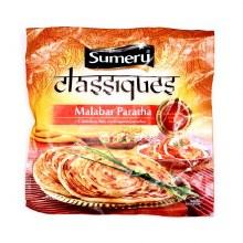 Sumeru: Malabar Paratha 300gm