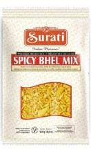 Surati: Spicy Bhel Mix 300gm