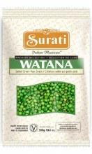 Surati: Watana