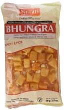 Deep: Spicy Bhungra 100gm