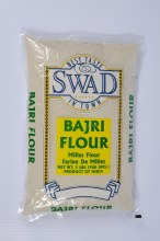 Swad : Bajri Flour 2lbs.