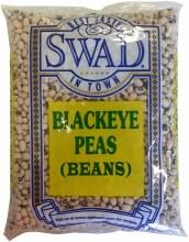 Swad: Blackeye Peas 4lb