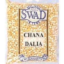 Swad: Chana Dalia 1.6kg
