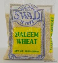 Swad : Haleem Wheat 2lbs.