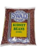 Swad: Kidney Beans Dark 2lb