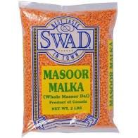 Swad: Masoor Malka 2lb