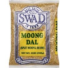 Swad : Moong Dal 2lbs