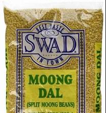 Swad : Moong Dal 7lbs