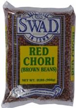 Swad : Red Chori 2lbs.