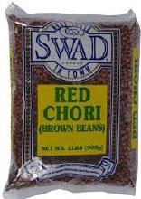 Swad : Red Chori 4lbs.