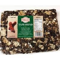 Swad: Tamarind 1kg