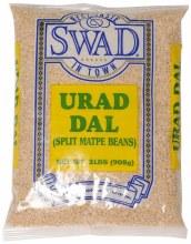 Swad : Urad Dal 2 Lbs