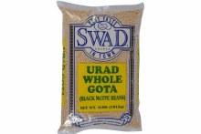 Swad : Urad Gota 4 Lbs