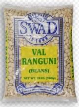 Swad: Val Ranguni Dal 2lb