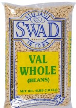 Swad : Val Whole 2lbs.