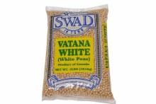 Swad: Vatana White 4lb