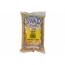 Swad: Roasted Dalia Whole 400g