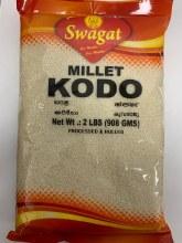 Swagat: Kodo Millet 2lb