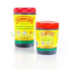 Tamicon: Tamarind Concentrate