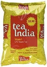 Tea India : Mamri 908 Grm