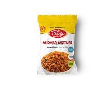 Telugu: Andhra Mixture 170g