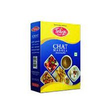 Telugu: Chat Masala 100gm