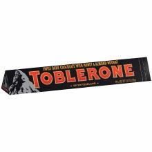 Toblerone- Dark
