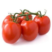 Tomato Roma  / Lb