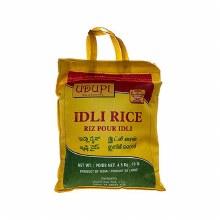 Udupi: Idli Rice 10lb