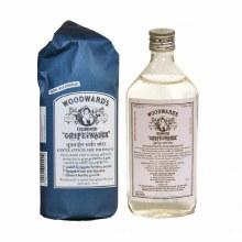 Woodward's : Gripe Water 130ml