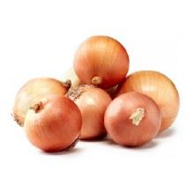 Yellow Onion / Lb