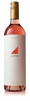 Justin Rose 750ml
