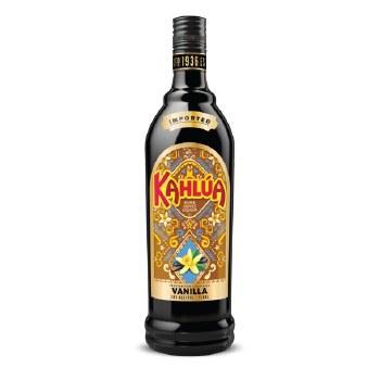 Kahlua Vanilla 750ml