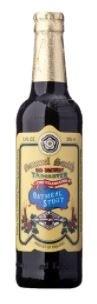 Samuel Smith Oatmeal Stout 12oz Bottle