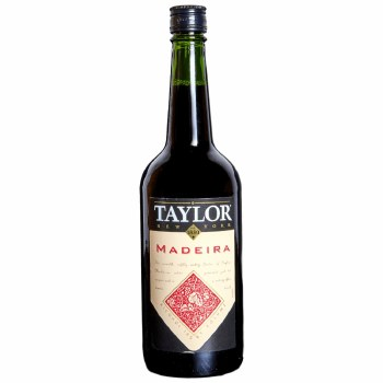 Taylor New York Madeira 750ml