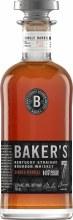 Bakers Bourbon 750ml