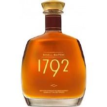 1792 Small Batch Kentucky Straight Bourbon 1750ml